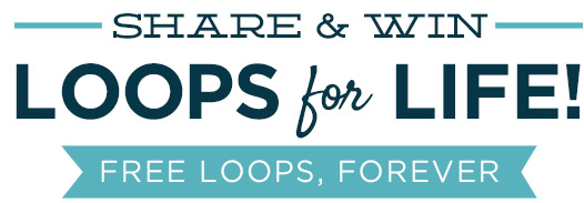 All Loops just $0 99 + Share to win Free Loops forever! | Worship